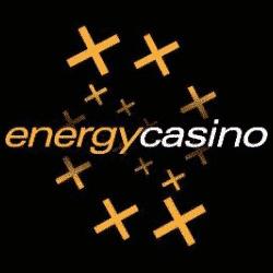 Novoline Online Casino - Top Liste 2019