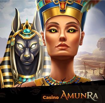 Neue Casinos 2021
