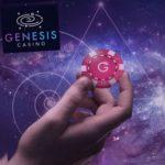 Neues Online Casino mit Echtgeld 2020/21