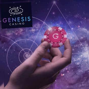 Novoline Online Casino Neu 2020 - 2021 Deutschland - Schweiz