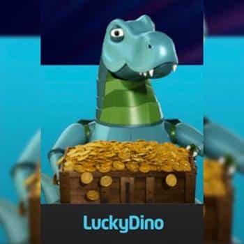 NovoLine Online 2021 Jetzt Spielen In Den Top Online Casinos 2021