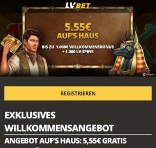 Novoline Casino Online Echtgeld  - Testsieger 2020
