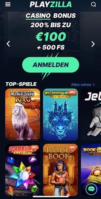 Novoline Online Casino Deutschland 2021