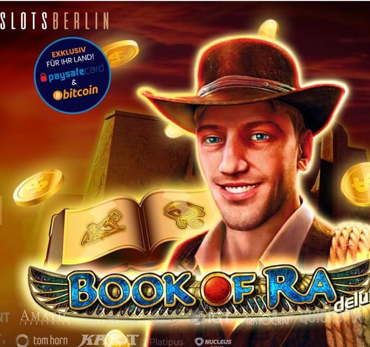 7900+ Top Online Casino Spiele Kostenlos Spielen In 2021