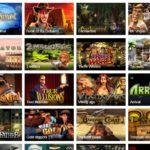 Online Casino Deutschland echtgeld mit novoline