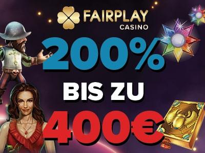 Novoline24.de - Info Grafik Novoline Casino Online