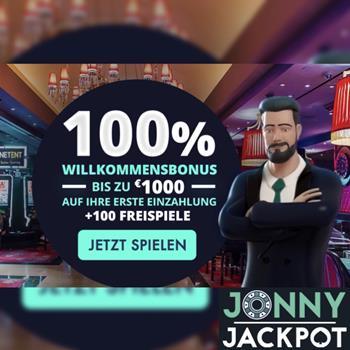 Online Casino 2021 Echtgeld