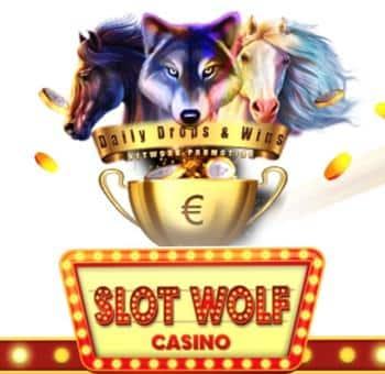 Online Casino Neu 2021