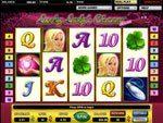 Novoline Casino Coming Soon