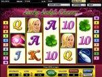 Book of Ra Online - Bei uns im Novoline Online Casino